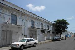 Foto de nave industrial en renta en  , veracruz centro, veracruz, veracruz de ignacio de la llave, 1308979 No. 01