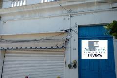 Foto de terreno habitacional en venta en  , veracruz centro, veracruz, veracruz de ignacio de la llave, 1416813 No. 01