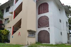 Foto de departamento en venta en  , veracruz centro, veracruz, veracruz de ignacio de la llave, 1417657 No. 01