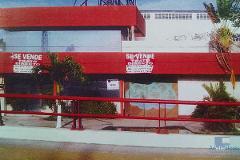 Foto de oficina en venta en  , veracruz centro, veracruz, veracruz de ignacio de la llave, 2284790 No. 01