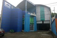 Foto de nave industrial en renta en  , veracruz centro, veracruz, veracruz de ignacio de la llave, 2312650 No. 01