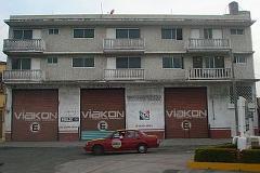 Foto de nave industrial en renta en  , veracruz centro, veracruz, veracruz de ignacio de la llave, 2368866 No. 01