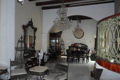 Foto de casa en venta en  , veracruz centro, veracruz, veracruz de ignacio de la llave, 2622893 No. 02