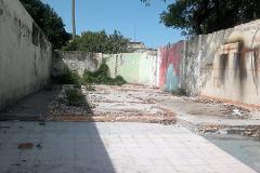 Foto de terreno habitacional en venta en  , veracruz centro, veracruz, veracruz de ignacio de la llave, 2628340 No. 01