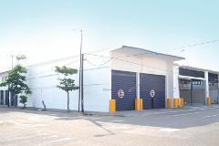 Foto de nave industrial en renta en  , veracruz centro, veracruz, veracruz de ignacio de la llave, 2763191 No. 01