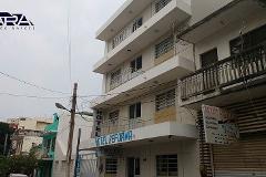 Foto de edificio en venta en  , veracruz centro, veracruz, veracruz de ignacio de la llave, 2844165 No. 01