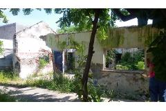 Foto de terreno habitacional en venta en  , veracruz centro, veracruz, veracruz de ignacio de la llave, 2905021 No. 02