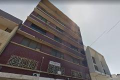 Foto de oficina en renta en  , veracruz centro, veracruz, veracruz de ignacio de la llave, 2905301 No. 01