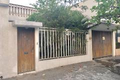Foto de casa en renta en  , veracruz centro, veracruz, veracruz de ignacio de la llave, 2932752 No. 01