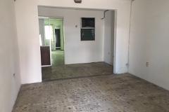 Foto de oficina en venta en  , veracruz centro, veracruz, veracruz de ignacio de la llave, 3026069 No. 01