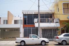 Foto de casa en renta en  , veracruz centro, veracruz, veracruz de ignacio de la llave, 3267618 No. 01