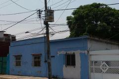 Foto de terreno comercial en venta en  , veracruz centro, veracruz, veracruz de ignacio de la llave, 3313365 No. 01