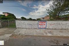 Foto de terreno comercial en venta en  , veracruz centro, veracruz, veracruz de ignacio de la llave, 3573360 No. 01
