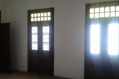 Foto de oficina en venta en  , veracruz centro, veracruz, veracruz de ignacio de la llave, 3617669 No. 03