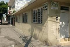 Foto de departamento en venta en  , veracruz centro, veracruz, veracruz de ignacio de la llave, 3636372 No. 01