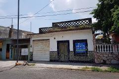 Foto de terreno habitacional en venta en  , veracruz centro, veracruz, veracruz de ignacio de la llave, 3688102 No. 01