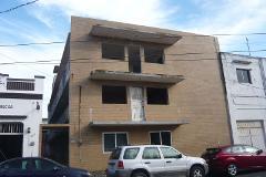 Foto de edificio en venta en  , veracruz centro, veracruz, veracruz de ignacio de la llave, 3710589 No. 01