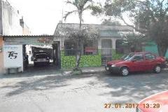 Foto de terreno habitacional en venta en  , veracruz centro, veracruz, veracruz de ignacio de la llave, 3814054 No. 01