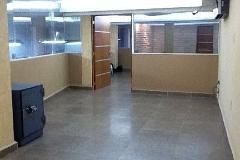 Foto de local en renta en  , veracruz centro, veracruz, veracruz de ignacio de la llave, 3924890 No. 01