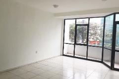 Foto de oficina en renta en  , veracruz centro, veracruz, veracruz de ignacio de la llave, 3948751 No. 01