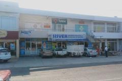 Foto de local en renta en  , veracruz centro, veracruz, veracruz de ignacio de la llave, 4222243 No. 01