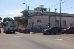 Foto de terreno comercial en venta en  , veracruz centro, veracruz, veracruz de ignacio de la llave, 4234153 No. 01