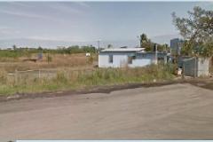 Foto de terreno industrial en venta en  , veracruz centro, veracruz, veracruz de ignacio de la llave, 4244929 No. 01