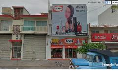 Foto de oficina en renta en  , veracruz centro, veracruz, veracruz de ignacio de la llave, 4346721 No. 01