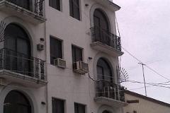 Foto de oficina en renta en  , veracruz centro, veracruz, veracruz de ignacio de la llave, 4348282 No. 01
