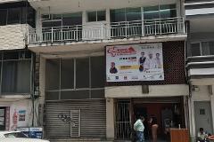 Foto de edificio en venta en  , veracruz centro, veracruz, veracruz de ignacio de la llave, 4370903 No. 01