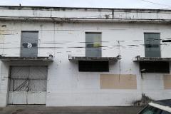 Foto de nave industrial en renta en  , veracruz centro, veracruz, veracruz de ignacio de la llave, 4406951 No. 01