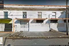 Foto de oficina en renta en  , veracruz centro, veracruz, veracruz de ignacio de la llave, 4409996 No. 01