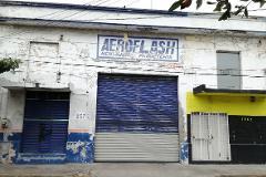 Foto de local en renta en  , veracruz centro, veracruz, veracruz de ignacio de la llave, 4411587 No. 01