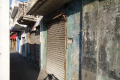 Foto de terreno habitacional en venta en  , veracruz centro, veracruz, veracruz de ignacio de la llave, 4422638 No. 01