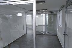 Foto de local en renta en  , veracruz centro, veracruz, veracruz de ignacio de la llave, 4462451 No. 01