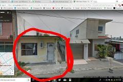 Foto de terreno habitacional en venta en  , veracruz centro, veracruz, veracruz de ignacio de la llave, 4519716 No. 01