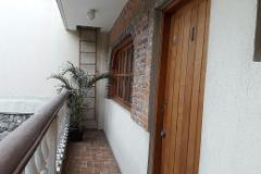 Foto de oficina en renta en  , veracruz centro, veracruz, veracruz de ignacio de la llave, 4522160 No. 01