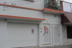Foto de oficina en renta en  , veracruz centro, veracruz, veracruz de ignacio de la llave, 4553258 No. 01