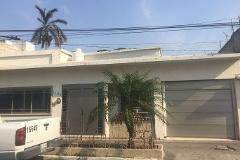 Foto de casa en renta en  , veracruz centro, veracruz, veracruz de ignacio de la llave, 4554379 No. 01