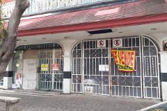 Foto de edificio en venta en  , veracruz centro, veracruz, veracruz de ignacio de la llave, 4570242 No. 01