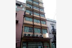 Foto de edificio en venta en  , veracruz centro, veracruz, veracruz de ignacio de la llave, 4578119 No. 01