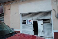 Foto de local en renta en  , veracruz centro, veracruz, veracruz de ignacio de la llave, 4608861 No. 01