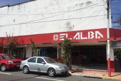 Foto de local en renta en  , veracruz centro, veracruz, veracruz de ignacio de la llave, 4642253 No. 01