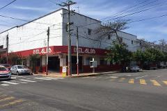 Foto de nave industrial en renta en  , veracruz centro, veracruz, veracruz de ignacio de la llave, 4643018 No. 01
