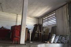 Foto de nave industrial en renta en  , veracruz centro, veracruz, veracruz de ignacio de la llave, 4643160 No. 01