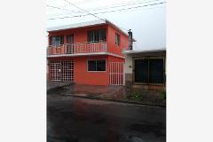Foto de casa en venta en  , veracruz centro, veracruz, veracruz de ignacio de la llave, 4651319 No. 01