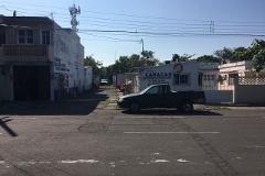 Foto de terreno comercial en venta en  , veracruz centro, veracruz, veracruz de ignacio de la llave, 4661935 No. 01