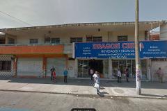 Foto de edificio en venta en  , veracruz centro, veracruz, veracruz de ignacio de la llave, 4673090 No. 01