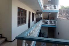 Foto de oficina en renta en  , veracruz centro, veracruz, veracruz de ignacio de la llave, 0 No. 01