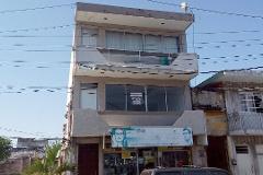 Foto de oficina en renta en  , veracruz centro, veracruz, veracruz de ignacio de la llave, 4697752 No. 01